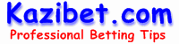 Jackpot Kenya Winning Football Betting Tips, Sure Soccer Picks logo