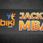 SHABIKI MBAO Jackpot Games Prediction Tips Dec 14 2019