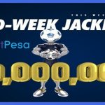 SPORTPESA Mid Week Jackpot Analysis Tips Mar 22 & 23 2018