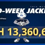 sportpesa-mid-week-jackpot-analysis-tips-MAY-16-2018