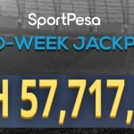 SPORTPESA Mid Week Jackpot Analysis Tips October 19 2018