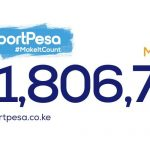 Sportpesa MEGA Jackpot Games Analysis Tips NOV 3 2018