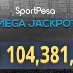 Sportpesa MEGA Jackpot Games Tips October 20 2018