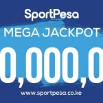 Sportpesa MEGA Jackpot Games Tips October 6 2018