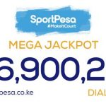 December 1 & 2 2018 Kazibet Sportpesa MEGA JACKPOT Games Well Analysed Tips 17 Games SportPesa Mega Jackpot KSH 126,900,284 December 1 2018 Sportpesa mega