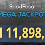 SPORTPESA-Mid-Week-Jackpot-Analysis-Tips November 17 2018