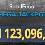 Sportpesa MEGA Jackpot Games Analysis Tips NOVEMBER 24 2018