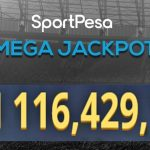 Sportpesa MEGA Jackpot Games Analysis Tips November 10 2018
