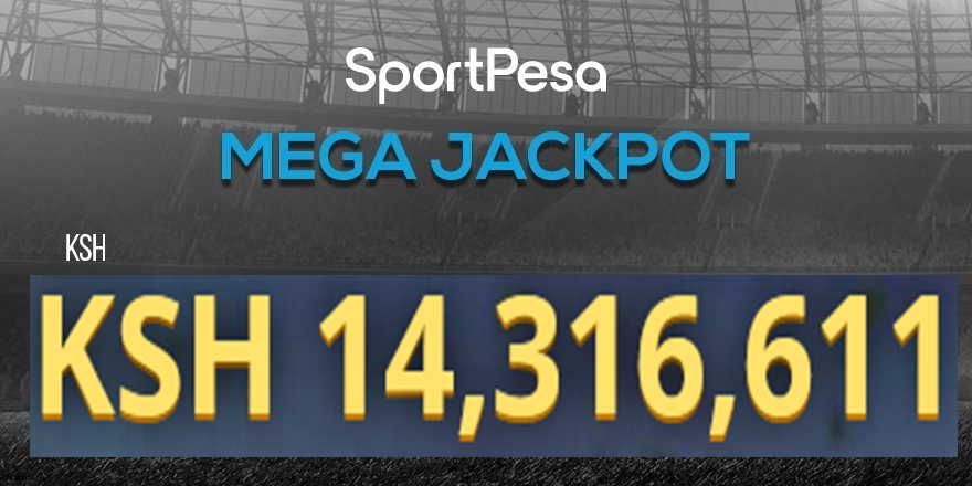 Sportpesa-MEGA-Jackpot-Games-Prediction-Tips-November 23 2018