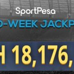 SPORTPESA-Mid-Week-Jackpot-Analysis-Tips-DECEMBER 4 2018