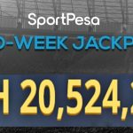 SPORTPESA-Mid-Week-Jackpot-Analysis-Tips-December 13 2018