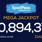 Sportpesa MEGA Jackpot Games Analysis Tips December 8 2018