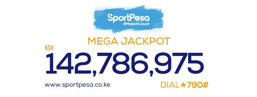 Sportpesa MEGA Jackpot Games Analysis Tips JAN 5 2018