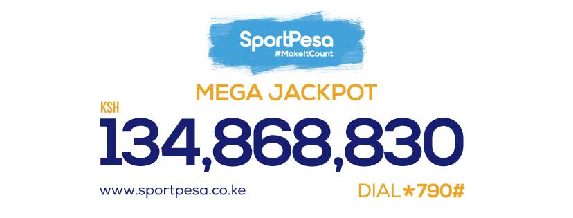 Sportpesa MEGA Jackpot Games Analysis Tips November 22 2018