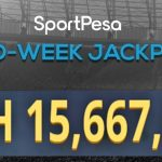 SPORTPESA-Mid-Week-Jackpot-Analysis-Tips-JANUARY 10 2019