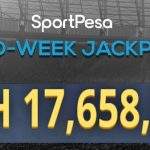 SPORTPESA-Mid-Week-Jackpot-Analysis-Tips JANUARY 25 2019