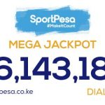 Sportpesa MEGA Jackpot Games Analysis Tips JANUARY 26 2019