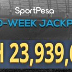 SPORTPESA-Mid-Week-Jackpot-Analysis-Tips FEBRUARY 12 2019