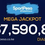 Sportpesa MEGA Jackpot Games Analysis Tips February 23 2019