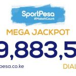 Sportpesa MEGA Jackpot Games Analysis Tips February 9 2019