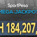SPORTPESA Mega Jackpot Analysis Tips march 23 2019