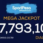 free mega jackpot prediction, sportpesa jackpot prediction sites, mega jackpot analysis predictions, mega jackpot prediction - 17 games, bbc mega jackpot prediction, sure mega jackpot predictions this weekend, mega jackpot analysis this weekend, mega jackpot predictions this weekend 2019, sportpesa mega jackpot results yesterday, sportpesa jackpot results yesterday, sportpesa jackpot results today, latest jackpot result, mega jackpot results today sportpesa, yesterday jackpot games results, mega jackpot analysis this weekend, mega jackpot prediction,