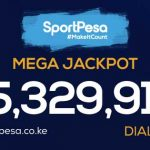 Sportpesa MEGA Jackpot Games Analysis Tips march 9 2019
