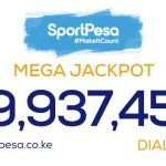 mega jackpot analysis predictions 2019, sportpesa jackpot prediction sites 2019, free mega jackpot prediction 2019, bbc mega jackpot prediction 2019, sure mega jackpot predictions this weekend 2019, mega jackpot predictions this weekend 2019, mega jackpot prediction - 17 games 2019, free mega jackpot predictions this weekend 2019,