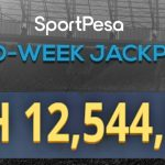 forebet midweek jackpot predictions, sportpesa midweek jackpot prediction today, midweek prediction, free midweek jackpot prediction, midweek predictions, sportpesa predictions today, sportpesa jackpot prediction sites, venas midweek jackpot prediction,