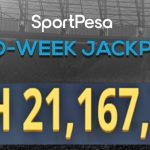midweek jackpot prediction this week, sportpesa midweek jackpot prediction today, forebet midweek jackpot predictions, sportpesa jackpot prediction sites, midweek prediction, free mega jackpot prediction, mega jackpot analysis predictions, sure mega jackpot predictions this weekend,