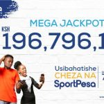 SPORTPESA Mid-Week Jackpot Games Tips April 9 2019