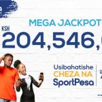 free mega jackpot prediction, mega jackpot analysis predictions, sportpesa jackpot prediction sites, sure mega jackpot predictions this weekend, bbc mega jackpot prediction, mega jackpot analysis this weekend, mega jackpot games this week, free mega jackpot predictions this weekend 2019,