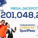 free mega jackpot prediction, mega jackpot analysis predictions, sportpesa jackpot prediction sites, sure mega jackpot predictions this weekend, mega jackpot analysis this weekend, bbc mega jackpot prediction, mega jackpot games this week, free mega jackpot predictions this weekend 2019,