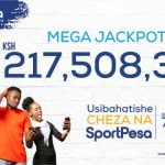 sportpesa jackpot prediction sites, sportpesa midweek jackpot prediction today, mjomba sportpesa jackpot prediction, midweek jackpot prediction this week, free mega jackpot prediction, sure mega jackpot predictions this weekend, mega jackpot prediction - 17 games, sportpesa predictions today KENYA,