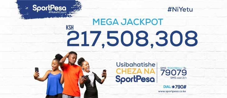 2f42859c8fc ... MEGA JACKPOT Games Well Analysed Tips 17 Games SportPesa Mega Jackpot  May 18 2019 Sportpesa mega jackpot predictions this weekend May 19 2019 Good  Luck ...