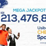 free mega jackpot prediction, mega jackpot analysis predictions, sure mega jackpot predictions this weekend, mega jackpot prediction - 17 games, sportpesa jackpot prediction sites, , venus mega jackpot prediction, free mega jackpot predictions this weekend 2019, bbc mega jackpot prediction,