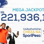 free mega jackpot prediction, mega jackpot analysis predictions, mega jackpot analysis this weekend, sportpesa jackpot prediction sites, sure mega jackpot predictions this weekend, venus mega jackpot prediction, mega jackpot games this week, bbc mega jackpot prediction,