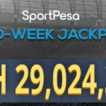 SPORTPESA-Mid-Week-Jackpot-Analysis-Tips JUNE 26 2019