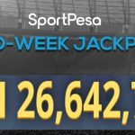 SPORTPESA-Mid-Week-Jackpot-Analysis-Tips June 20 2019