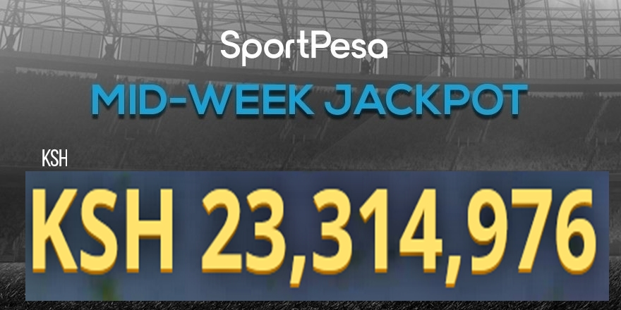 sportpesa midweek jackpot prediction today, midweek jackpot prediction this week, midweek prediction, sportpesa jackpot prediction sites, forebet midweek jackpot predictions, free mega jackpot prediction, sure mega jackpot predictions this weekend, mega jackpot prediction - 17 games,
