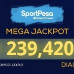 July 13 & 14 2019 Kazibet Sportpesa MEGA JACKPOT Games Well Analysed Tips 17 Games SportPesa Mega Jackpot July 13 2019 Sportpesa mega jackpot predictions