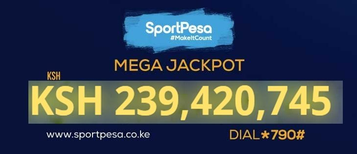Jackpots Soccer | Jackpot Kenya Winning Football Betting Tips, Sure