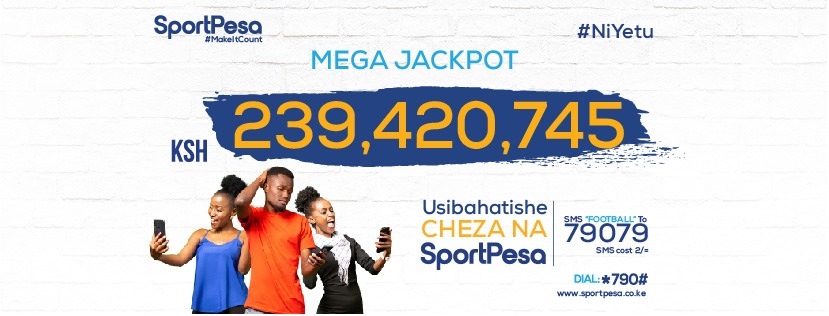 mega jackpot prediction - 17 games, mega jackpot games this week, venus mega jackpot prediction, mega jackpot analysis predictions, free mega jackpot prediction, sure mega jackpot predictions this weekend, sportpesa jackpot prediction sites, free mega jackpot predictions this weekend 2019,