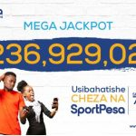 free mega jackpot prediction, sure mega jackpot predictions this weekend, mega jackpot prediction - 17 games, sportpesa midweek jackpot prediction today, mega jackpot analysis this weekend, mega jackpot analysis predictions, venus mega jackpot prediction, mega jackpot games this week,
