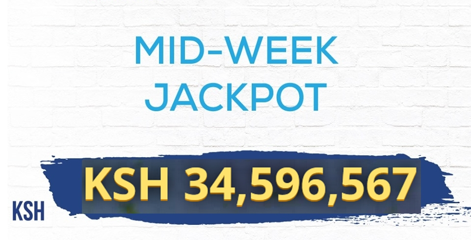 SPORTPESA Mid-Week Jackpot Games Tips July 10 2019