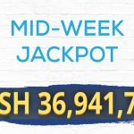 Sportpesa Mid-Week Jackpot analysis Tips JULY 17 2019