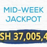 sure July 24 & 25 2019 SPORTPESA Mid-Week Jackpot Games Prediction Tips July 24 2019 13 Games Sportpesa Mid week Jackpot SportPesa Games SportPesa JackPot