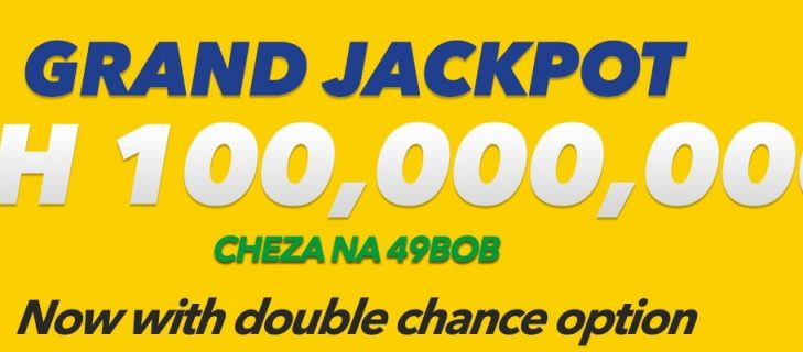Jackpots Soccer | Jackpot Kenya Winning Football Betting