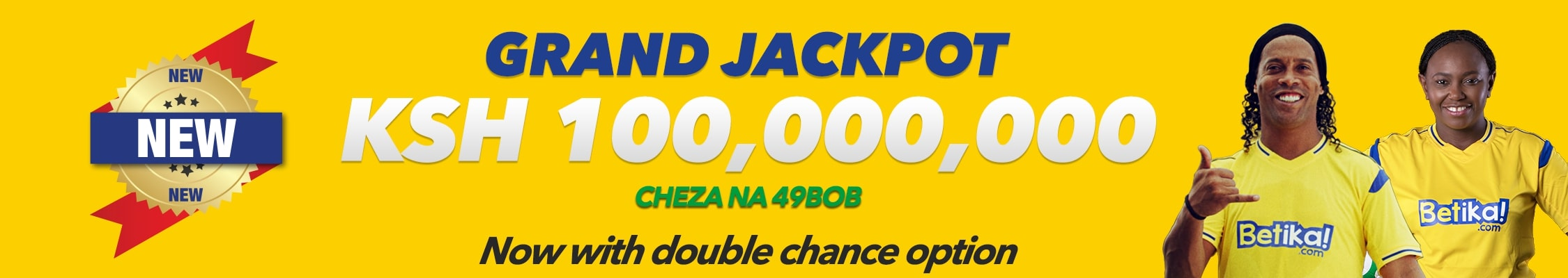 Betika 100M GRAND Jackpot Weekend Games Prediction Tips January 18 202017 Games Betika GRAND MEGA Jackpot Analysis & Predictions January 19 2020 Betika