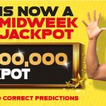Shabiki Power 13 Midweek Jackpot Games Analysis Tips September 18 2019 Shabiki Power 13 Jackpot 13 Games September 18 2019 Shabiki Power13 Matches Predict
